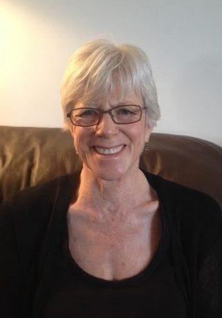 Cynthia Lilley