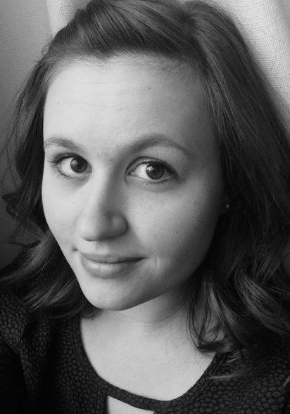 Lauren Hodgson